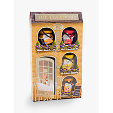 Buy Cottage Delight The Tearoom Shop, 792g Online at johnlewis.com