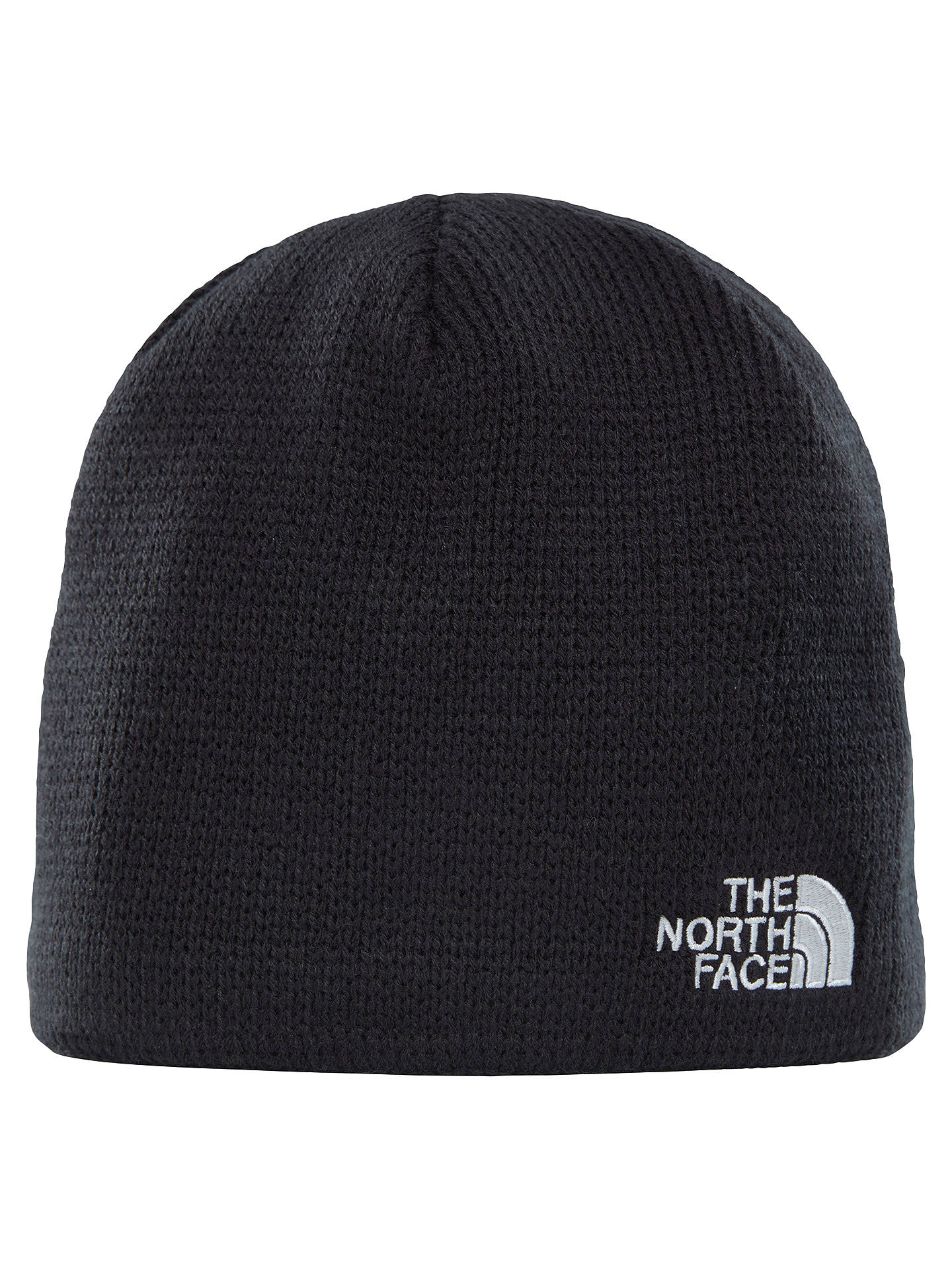 7f98d8f912c BuyThe North Face Bones Beanie