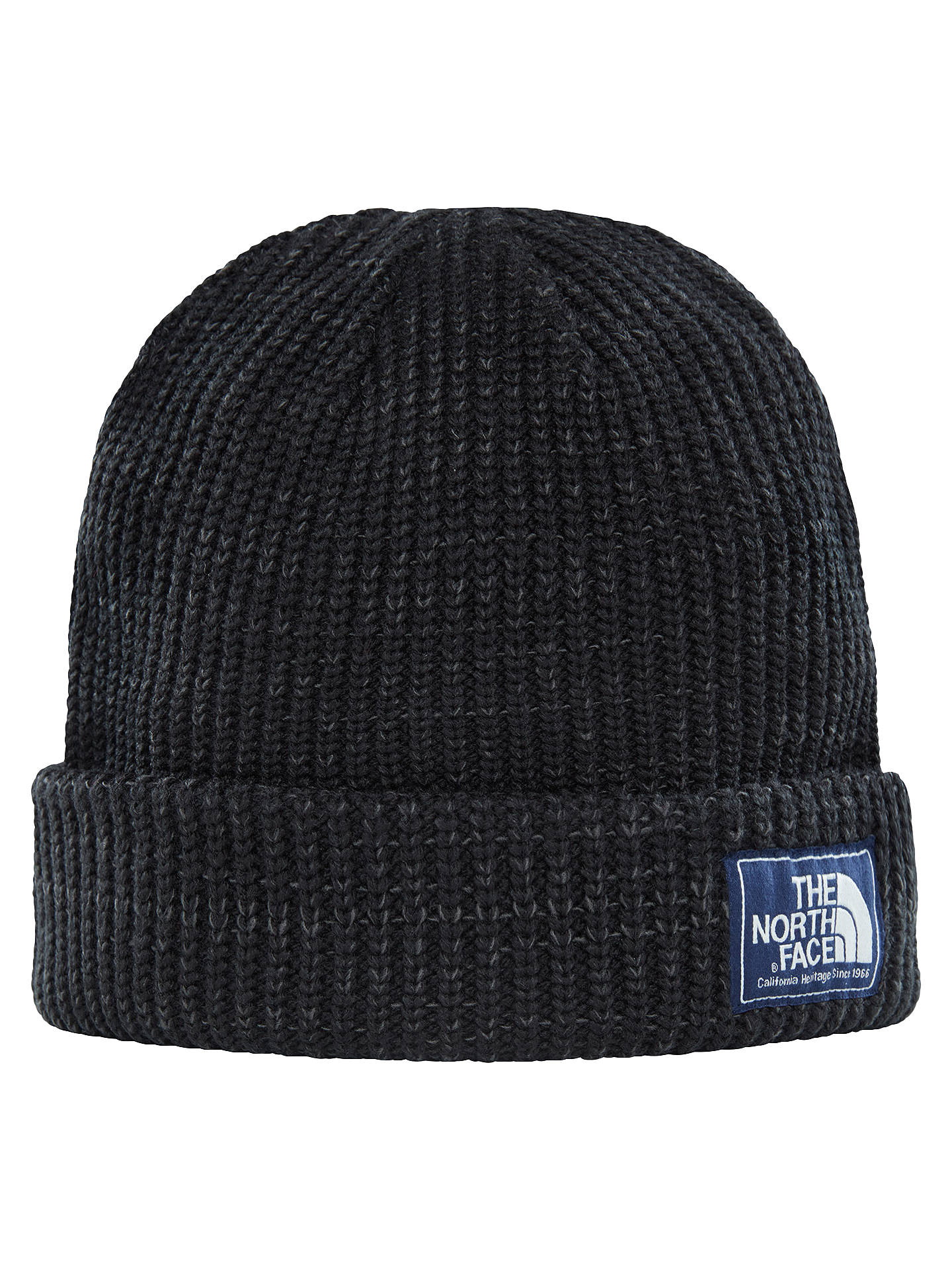 BuyThe North Face Salty Dog Beanie f4e9bfb8b
