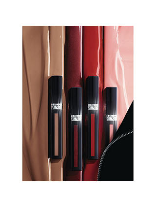 Buy Dior Rouge Dior Liquid Lipstick, 614 Jungle Matte Online at johnlewis.com