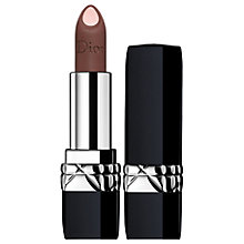 Buy Dior Rouge Double Rouge Lipstick Online at johnlewis.com