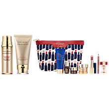 Buy Estée Lauder Revitalising Supreme+ Facial and Wakeup Balm with Gift Online at johnlewis.com