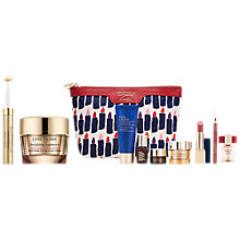 Buy Estée Lauder Revitalizing Supreme+ Power Creme and Eye Gelee with Gift Online at johnlewis.com