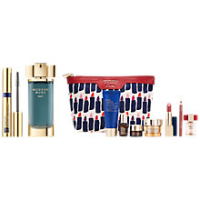 Buy Estée Lauder Modern Muse Nuit Eau de Parfum and Mascara with Gift Online at johnlewis.com