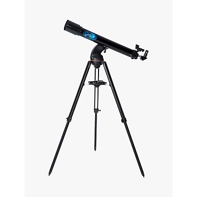 Image of Celestron Astro Fi 90mm Refractor Telescope