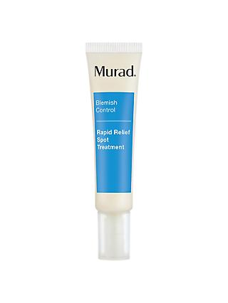 Murad Rapid Relief Spot Treatment, 15ml