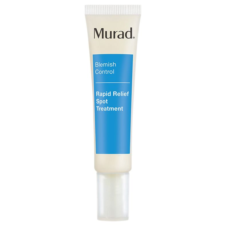 Murad Murad Rapid Relief Spot Treatment, 15ml