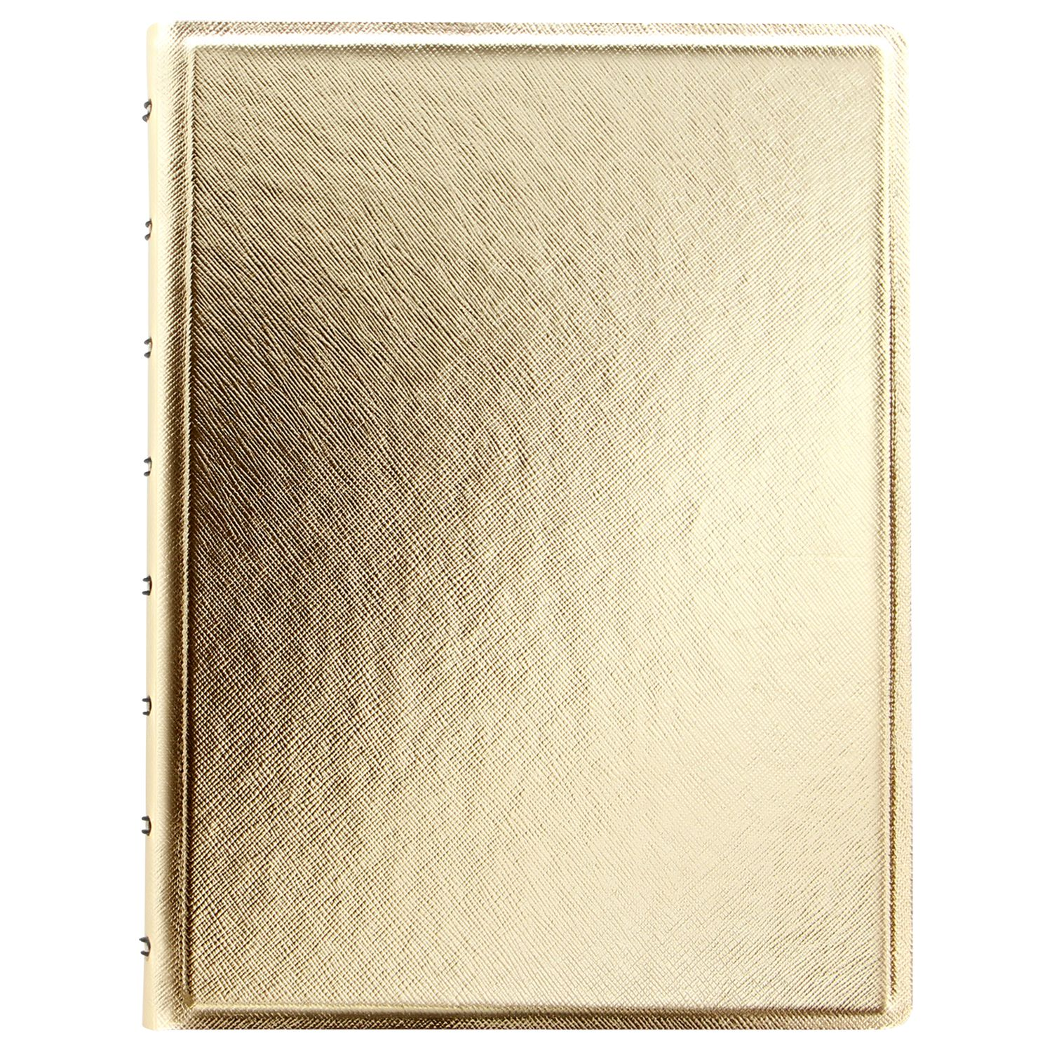 Paul Smith Small Pocket Notebook Compare Bluewater Ruled A6 Moleskine Gold