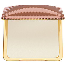 Buy TOM FORD Orchid Soleil Solid Perfume, 6.2g Online at johnlewis.com