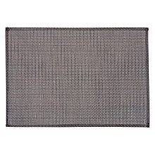 Buy John Lewis Polypropylene Placemats, Set of 4 Online at johnlewis.com