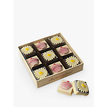 Buy Choc on Choc Chocolate Daisies and Cakes, 110g Online at johnlewis.com