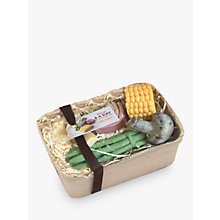 Buy Choc on Choc Chocolate Vegetable Selection, 110g Online at johnlewis.com