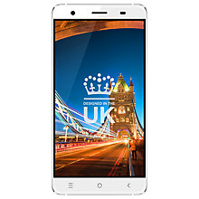 Buy STK Hero X Smartphone and STK R45i Mobile Phone Online at johnlewis.com