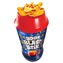 Buy Boom Blast Stix Game Online at johnlewis.com