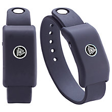 Buy Soundmoovz Motion Activated Musical Bands Online at johnlewis.com