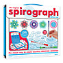 Buy The Original Spirograph Deluxe Set Online at johnlewis.com