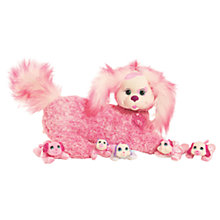 Buy Puppy Surprise Mati And Her Puppies Online at johnlewis.com