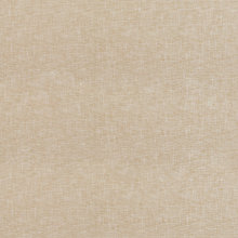 Buy John Lewis Henley Putty Fabric, Price Band C Online at johnlewis.com