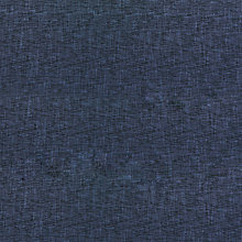 Buy John Lewis Henley Midnight Fabric, Price Band C Online at johnlewis.com