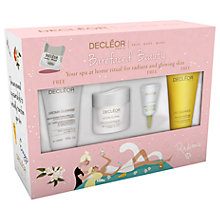 Buy Decléor Barefaced Beauty Kit Online at johnlewis.com