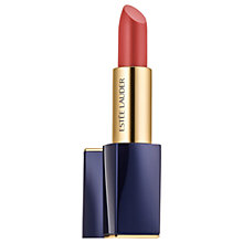 Buy Estée Lauder Pure Colour Envy Velvet Matte Lipstick Online at johnlewis.com