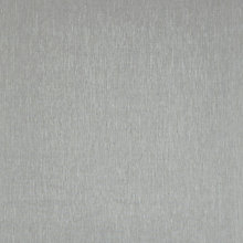 Buy John Lewis Caserta Made to Measure Blackout Roller Blind Online at johnlewis.com