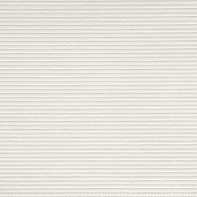 Buy John Lewis Urbino Made to Measure Blackout Roller Blind, White Online at johnlewis.com