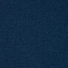 Buy John Lewis Made to Measure Blackout Roller Blind, Denim Online at johnlewis.com