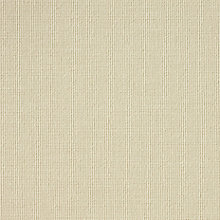 Buy John Lewis Plain Made to Measure Daylight Roller Blind Online at johnlewis.com
