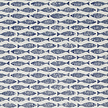 Buy Scion Samaki Made to Measure Daylight Roller Blind Online at johnlewis.com