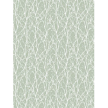 Buy John Lewis Sonata Made to Measure Daylight Roller Blind Online at johnlewis.com