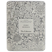 Buy Heathcote & Ivory Morris & Co Pure Morris The Collection Online at johnlewis.com