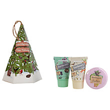 Buy Heathcote & Ivory Gardeners Tree Tidings Online at johnlewis.com