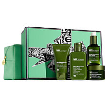 Buy Origins Dr. Andrew Weil for Origins™ Relief Skincare Gift Set Online at johnlewis.com