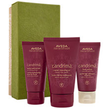 Buy AVEDA Comfort Bodycare Gift Set Online at johnlewis.com
