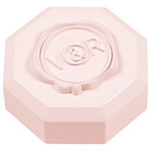 Buy Viktor & Rolf Flowerbomb Scented Soap, 130g Online at johnlewis.com