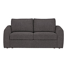Buy House by John Lewis Finlay II Medium 2 Seater Sofa Online at johnlewis.com