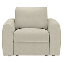 Buy House by John Lewis Finlay II Armchair Online at johnlewis.com