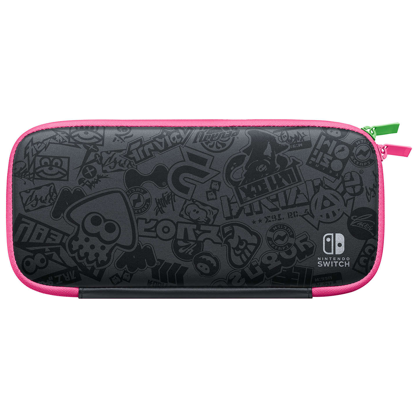 BuyNintendo Switch Accessory Set Splatoon 2 Edition Online at johnlewis.com