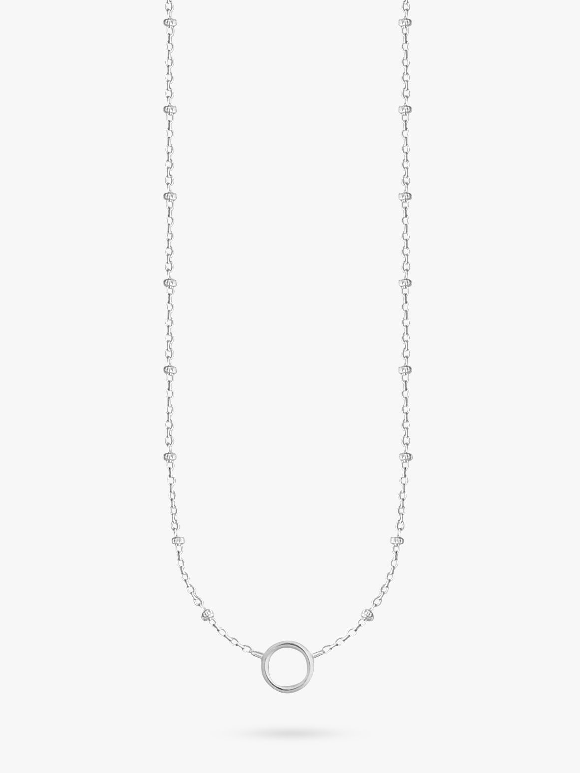 compare the necklace Teach and learn the necklace with ideas from this resource guide the necklace - study guide the compare the necklace themes and literary devices to these.