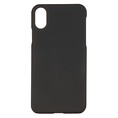 Image of John Lewis Case for iPhone X