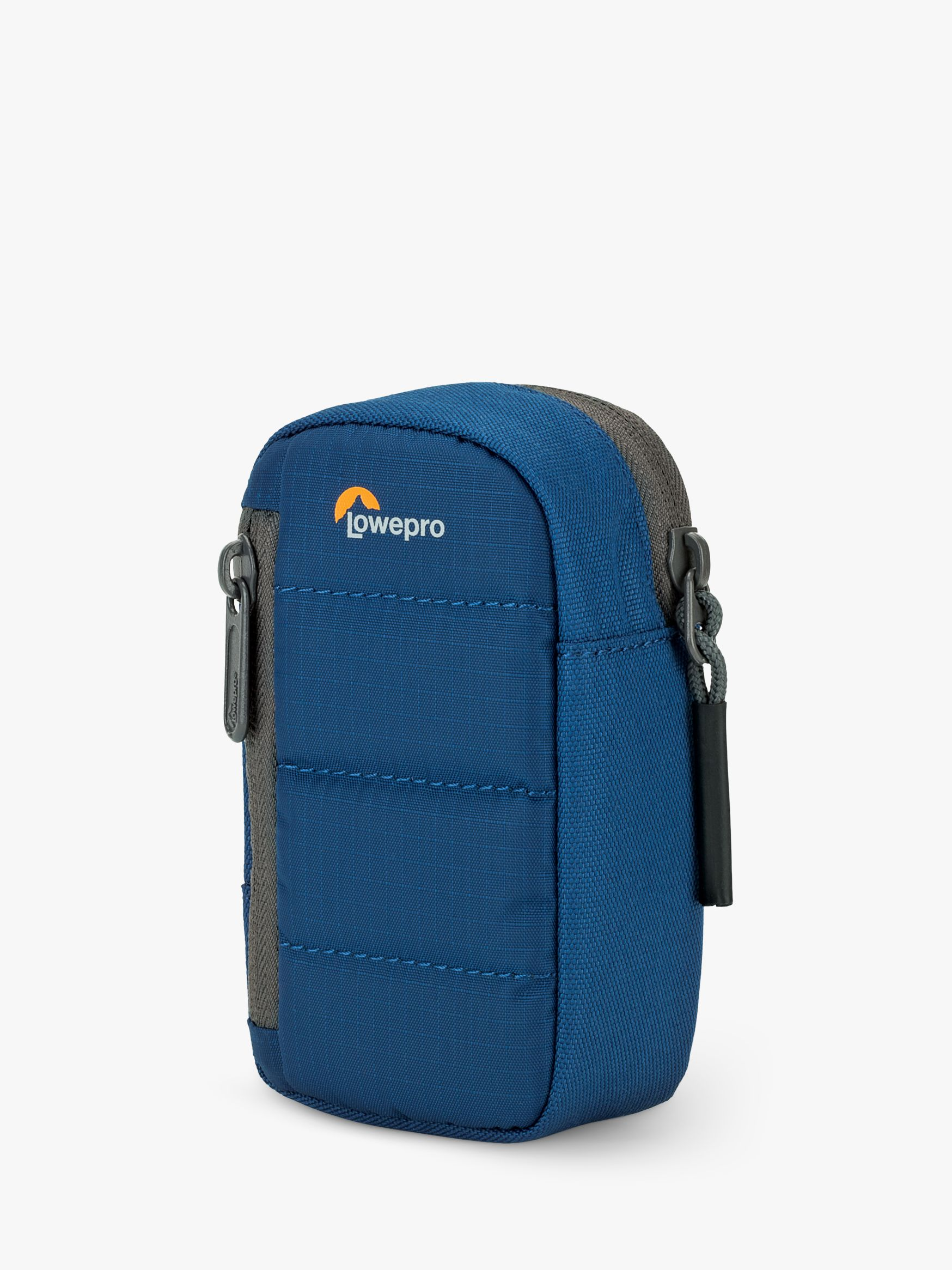 Lowepro Lowepro Tahoe CS 20 Camera Case