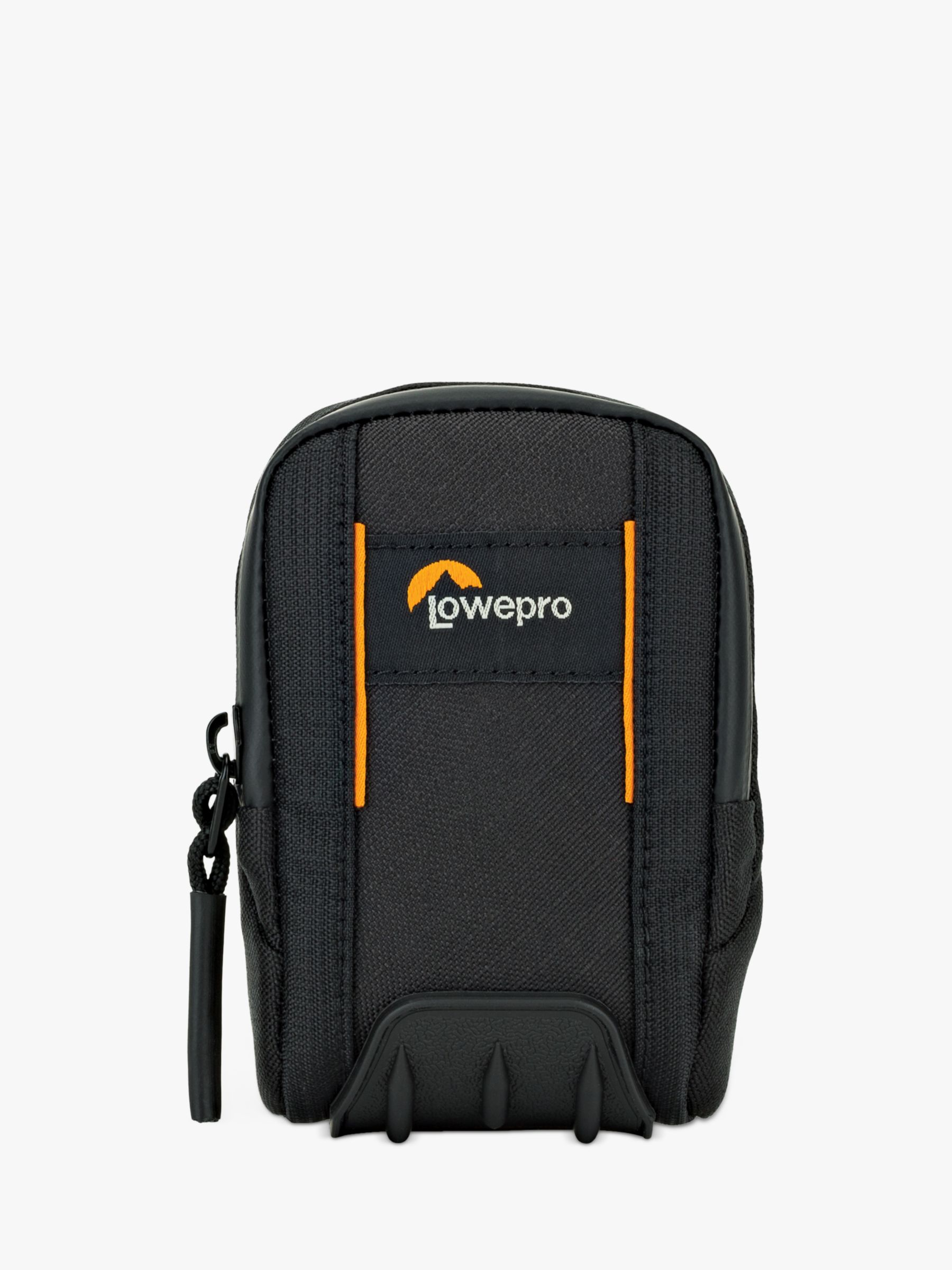 Lowepro Lowepro Adventura CS 10 Camera Case