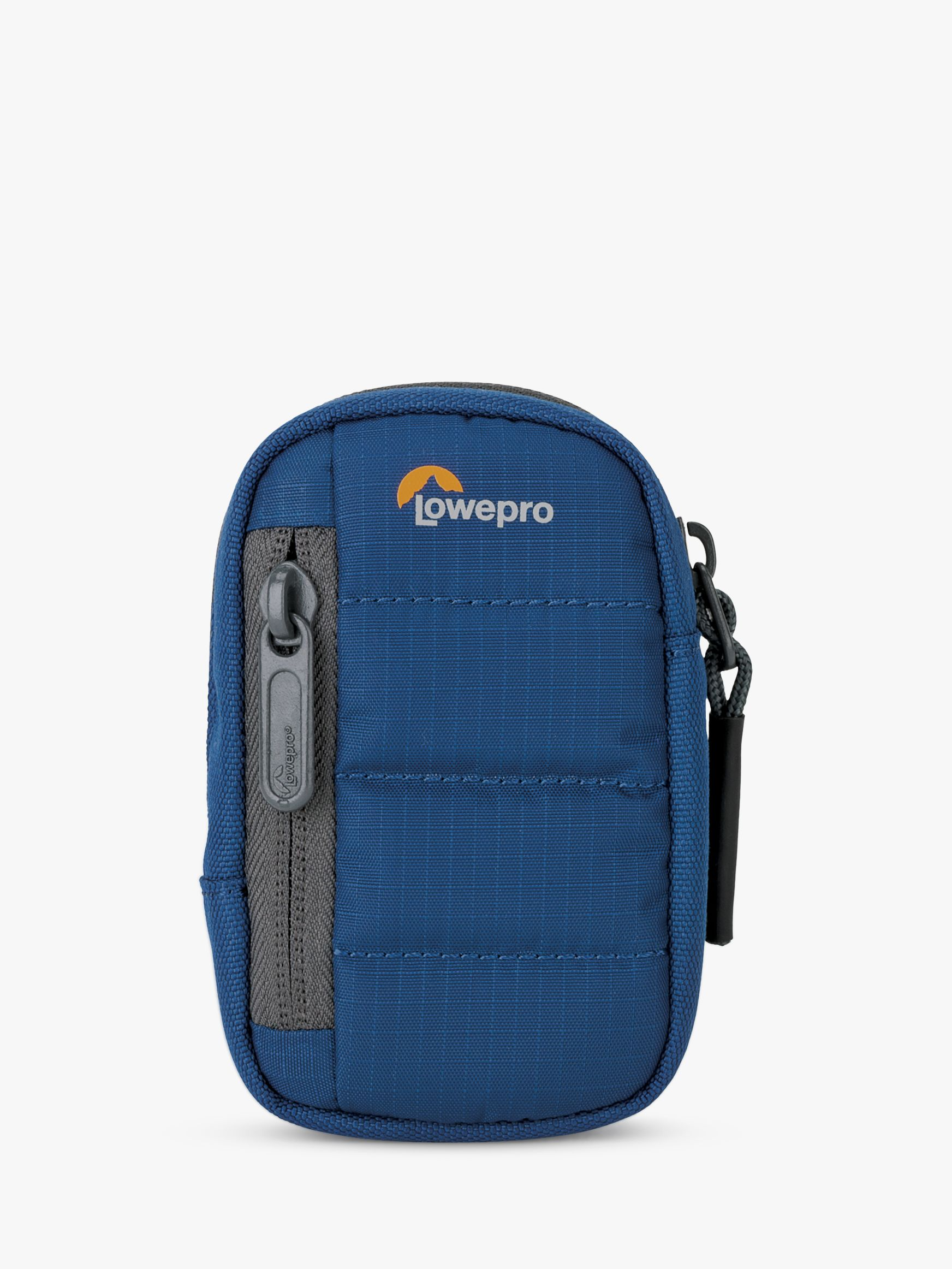 Lowepro Lowepro Tahoe CS 10 Camera Case