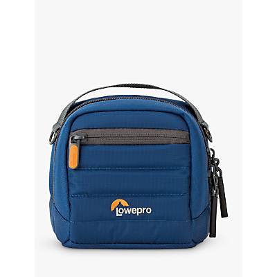 Lowepro Tahoe CS 80 Camera Case