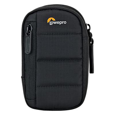 Lowepro Tahoe CS 20 Camera Case