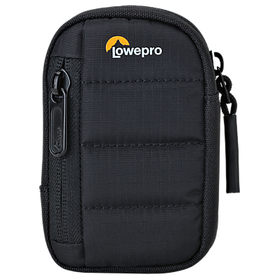 Lowepro Tahoe CS 10 Camera Case