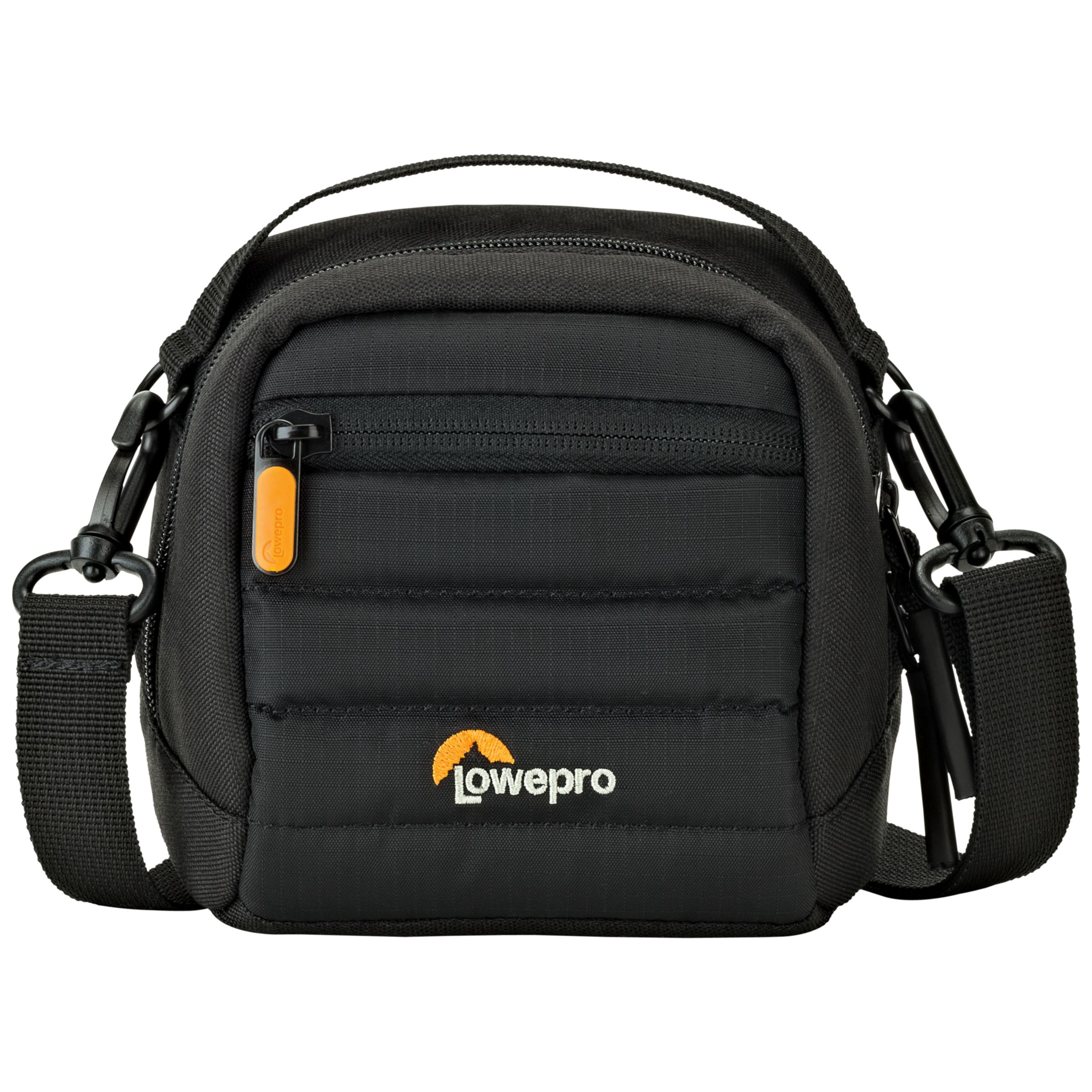 Lowepro Lowepro Tahoe CS 80 Camera Case