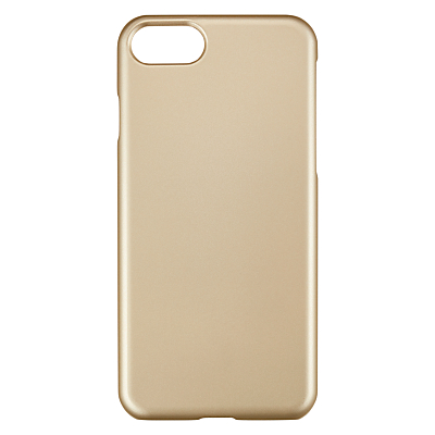 Image of John Lewis Case for iPhone 7/8