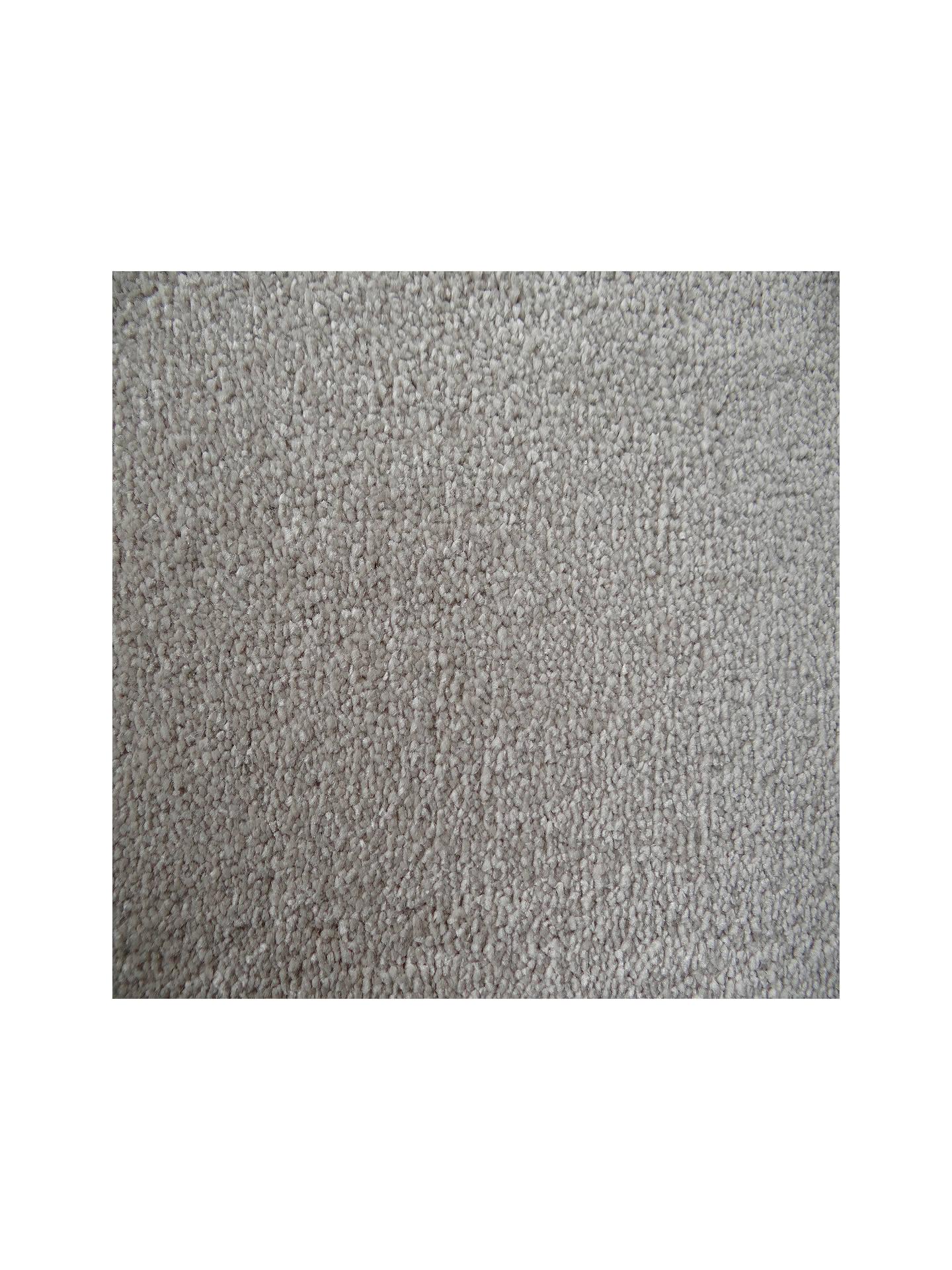 john lewis partners enchanted saxony carpet at john. Black Bedroom Furniture Sets. Home Design Ideas